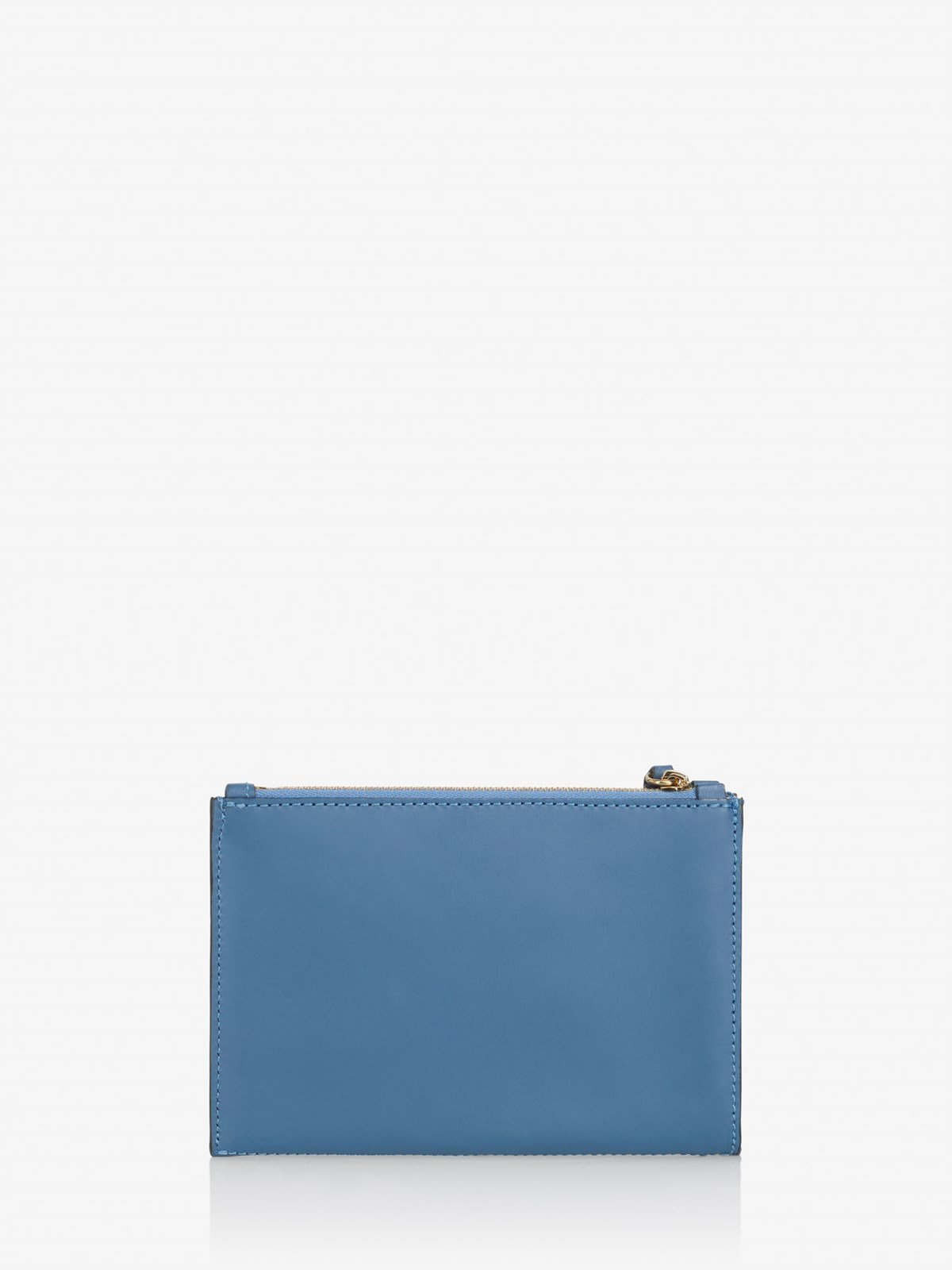 Tino Sky Blue Pouch