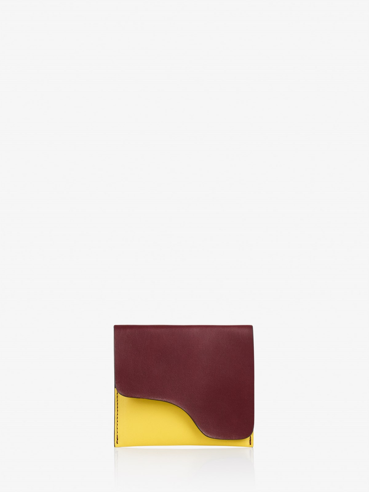 Olba Brunello Wallet