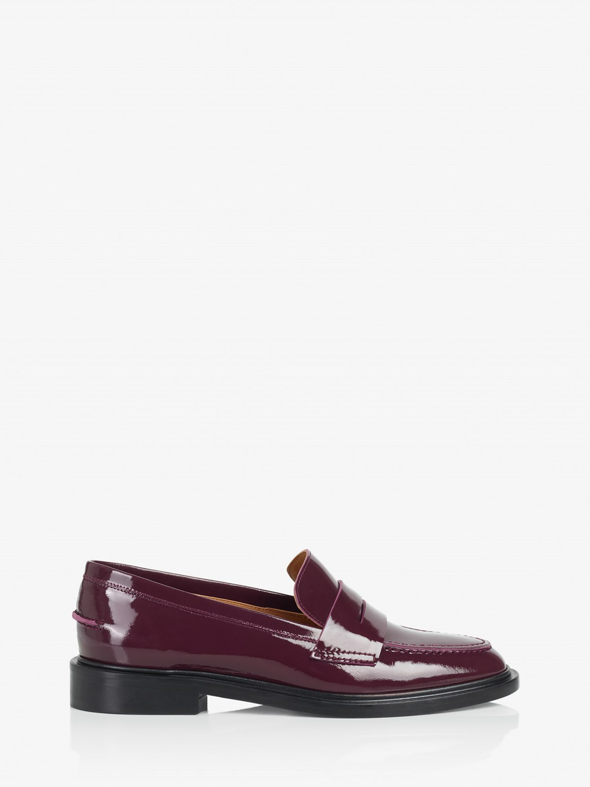 Monti Brunello Loafers
