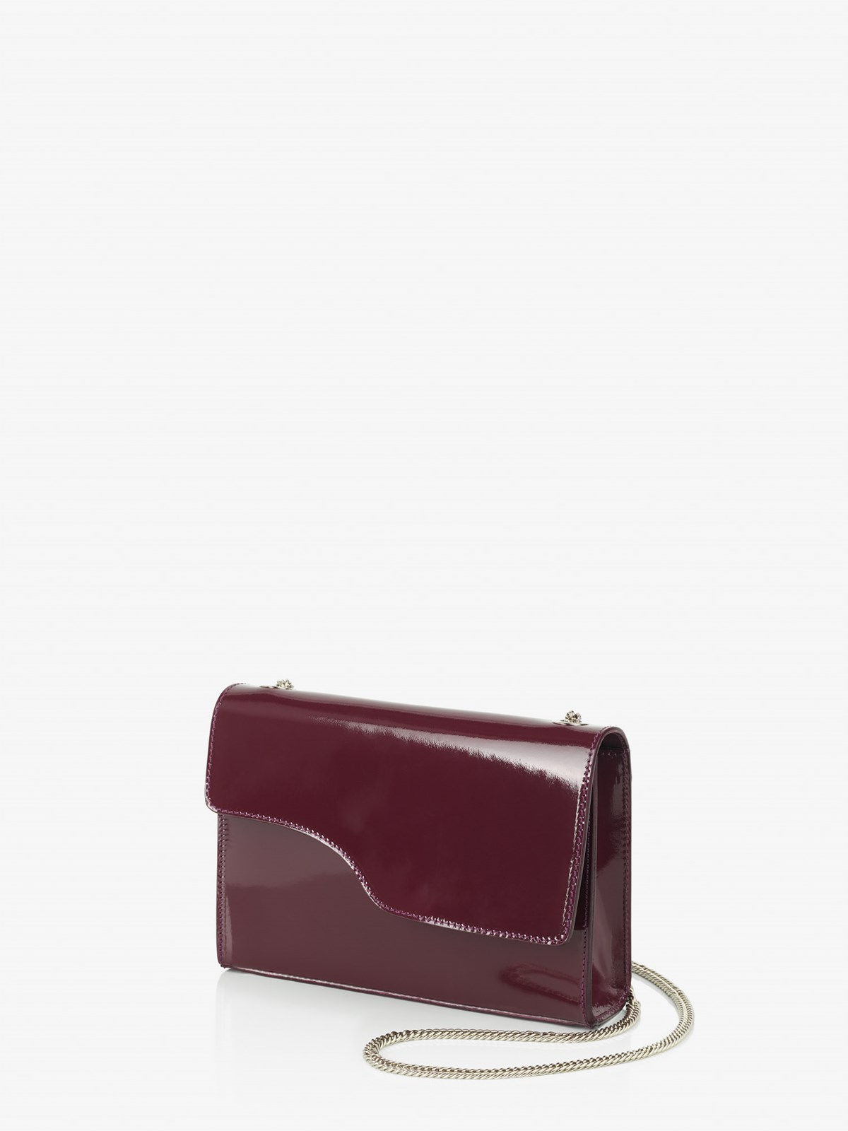 Pomarance Brunello Crossbody bag