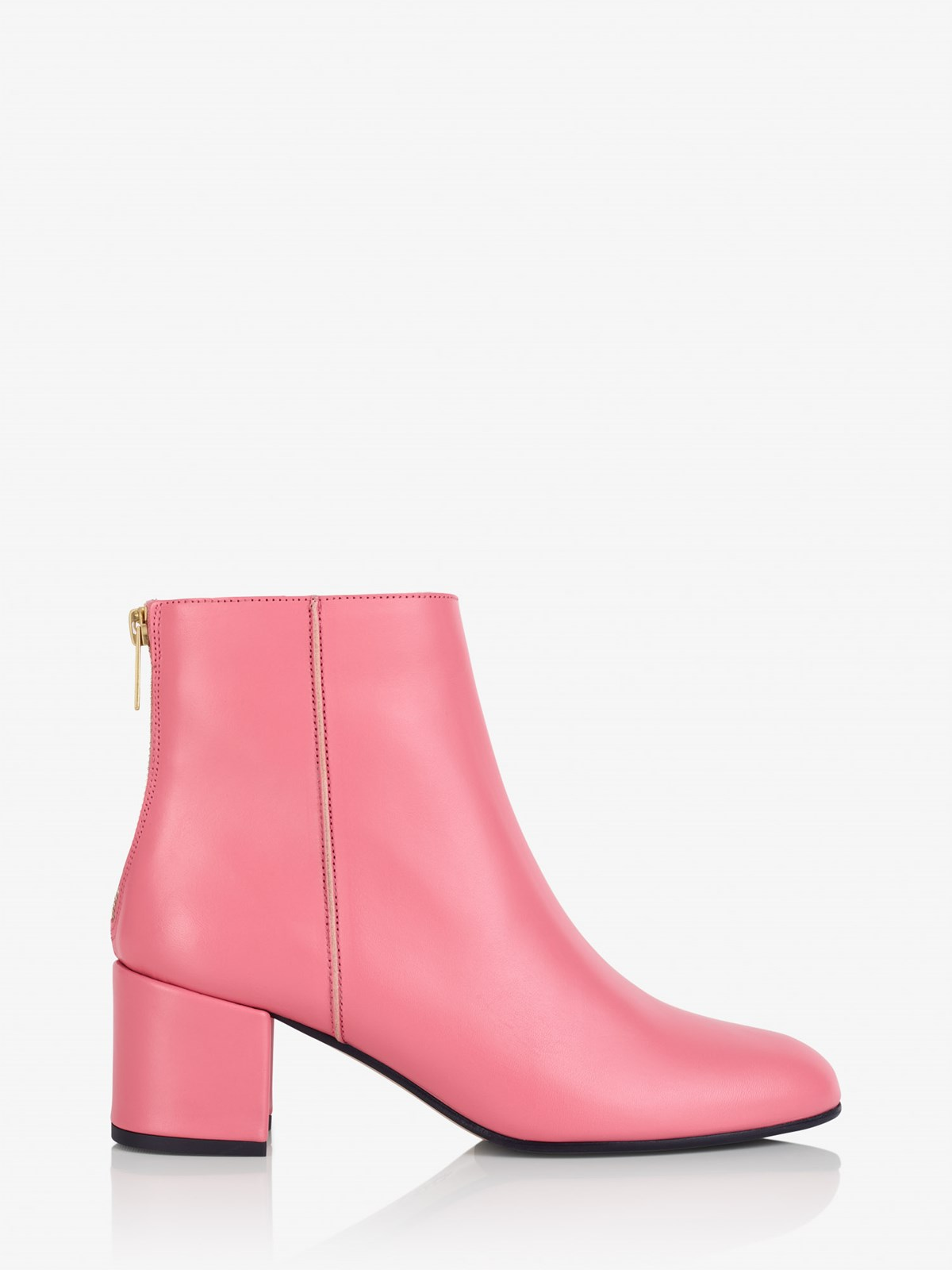 Mei Confetti Ankle boots