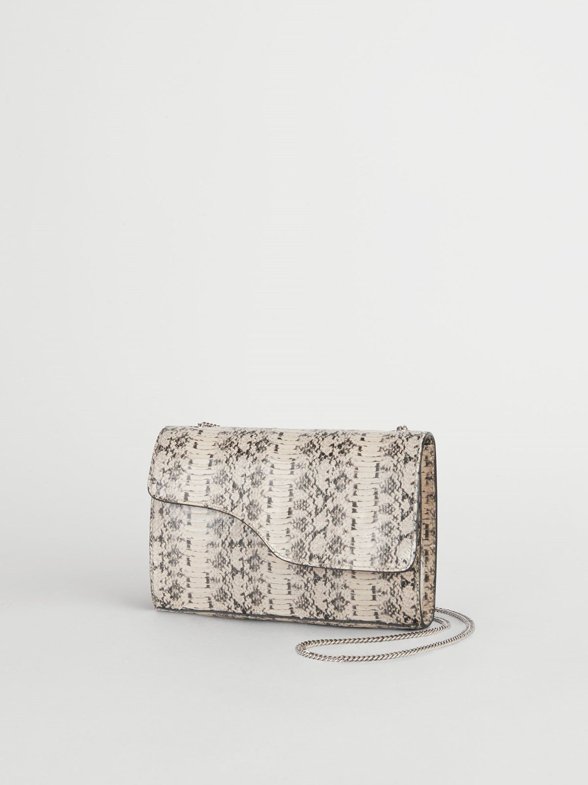Pomarance Cloud Crossbody bag