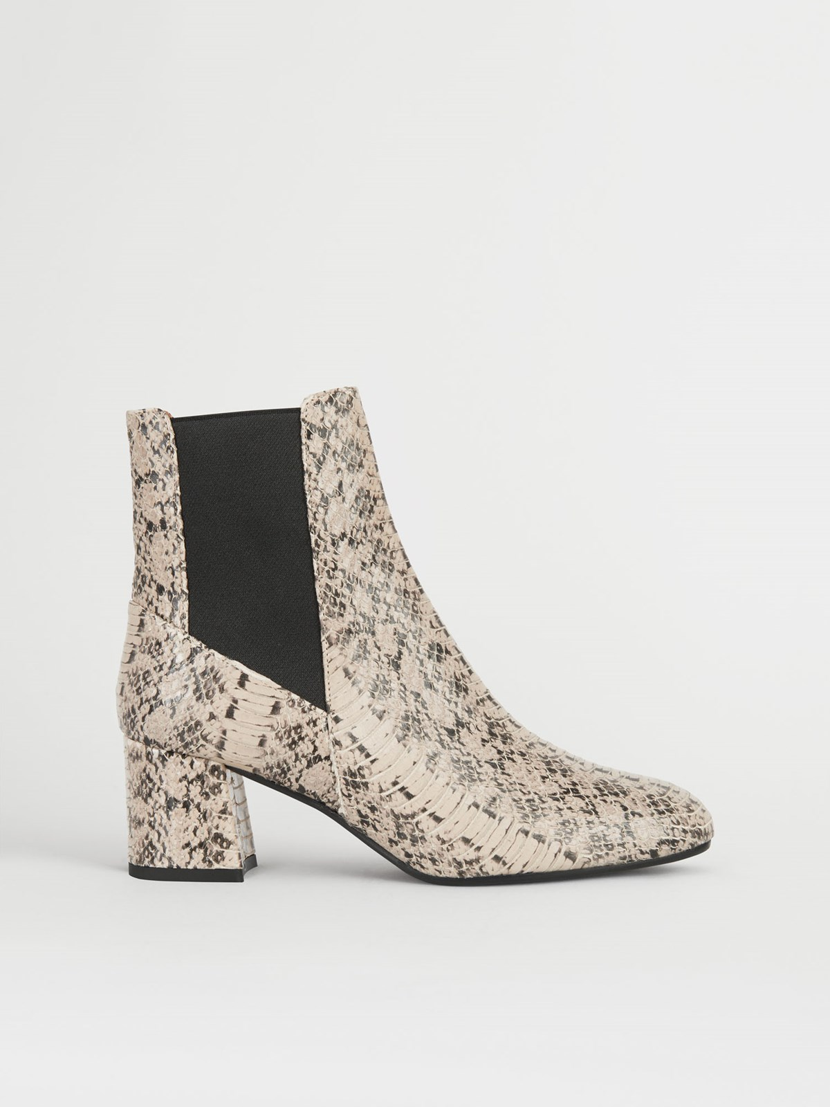 Altea Cloud Ankle boots