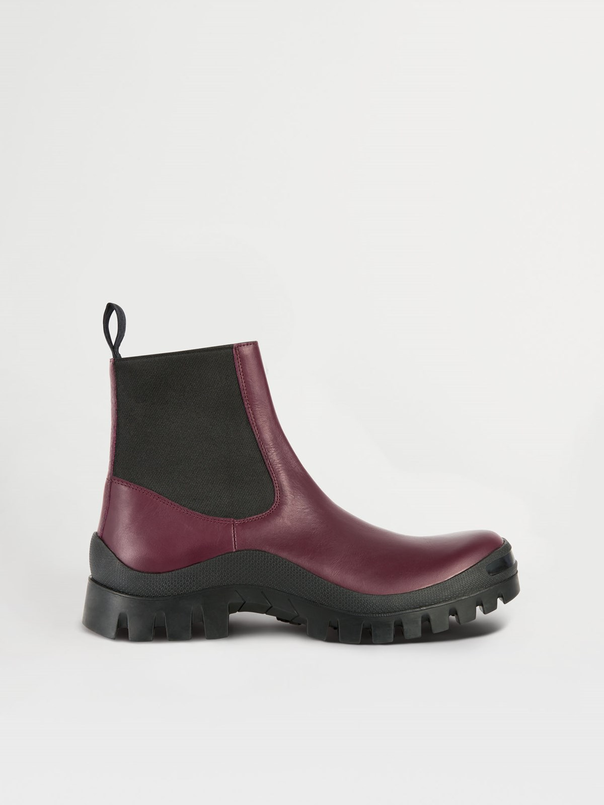 Catania Brunello Chunky Boots