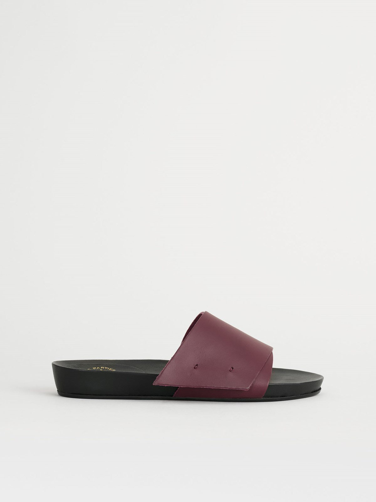 Manfio Brunello Everyday sandals