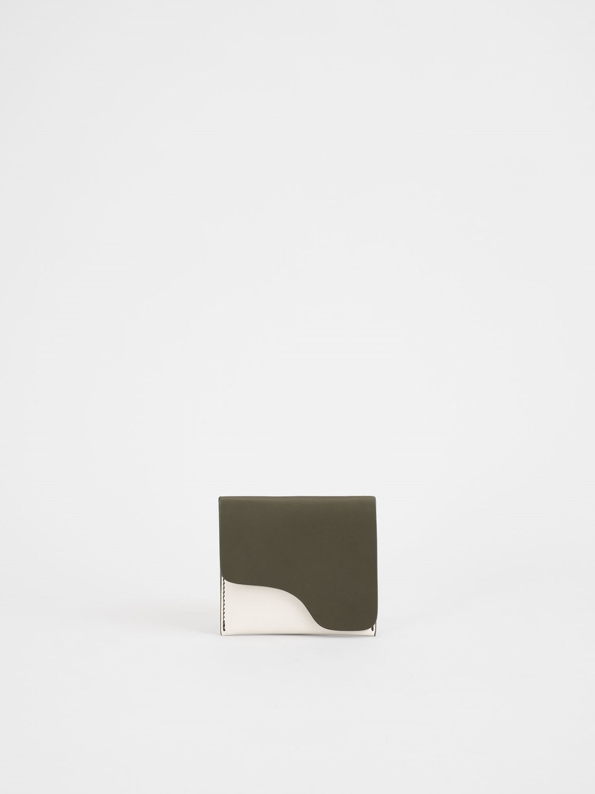 Olba Turtle Wallet