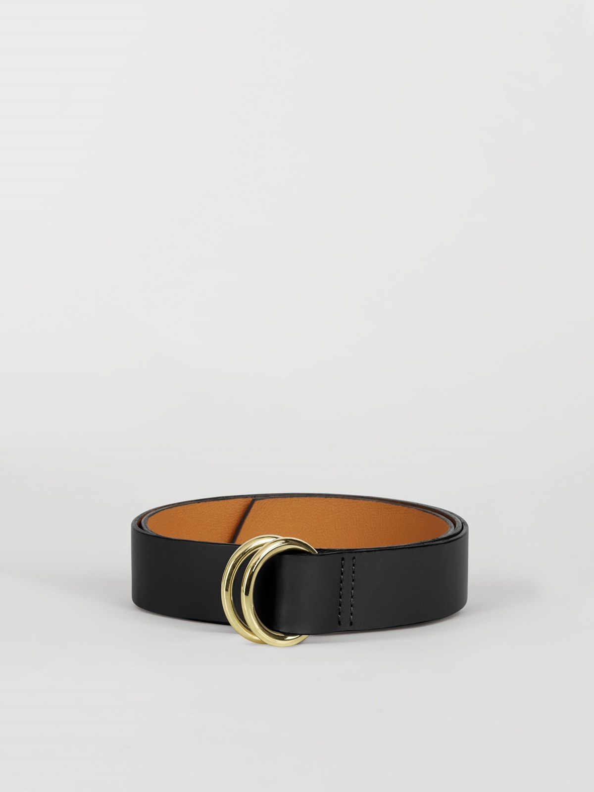 Palaia Black Belt